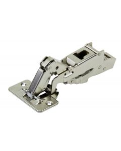 Blum Furniture Hinges - Blum 170° (Standard)