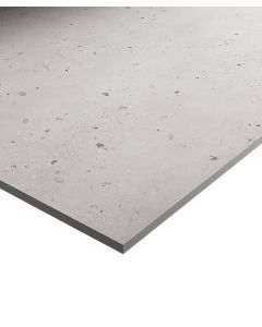 Boston Zenith Laminate Upstand 3000 x 100 x 12.5mm