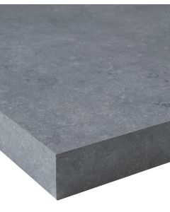 Brasilia Wilsonart Square Edge Worktop