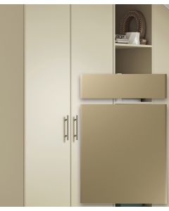 Aspire Matt Doors - Brecon