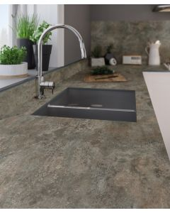 Caldeira Evolve Compact Laminate Worktop