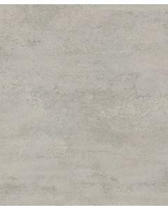 Cloudy Cement Zenith Worktop Laminate Sample