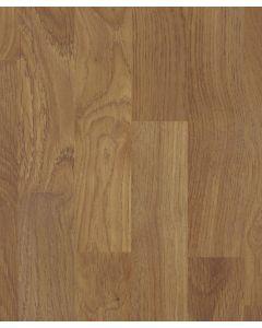 Colmar Oak Wilsonart Kitchen Worktop Laminate Sample
