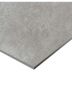 Concrete Griffe Zenith Compact Laminate Worktop 3000 x 650 x 12.5mm