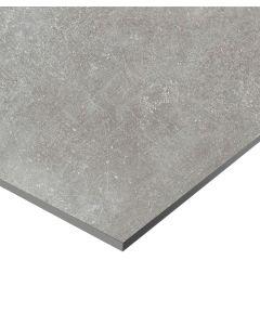 Concrete Griffe Zenith Compact Laminate Breakfast Bar 3000 x 950 x 12.5mm