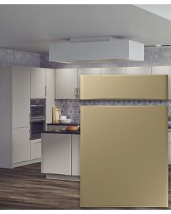 Aspire Gloss Doors - Crossland