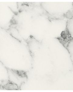 Spectra Carrera Marble 40mm Curved Edge Worktop