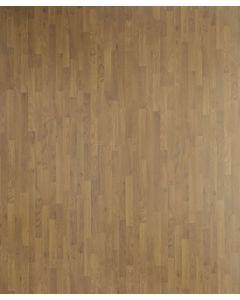 Spectra Colmar Oak 40mm Curved Edge Worktop