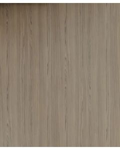 Spectra Cypress Cinnamon 40mm Curved Edge Worktop
