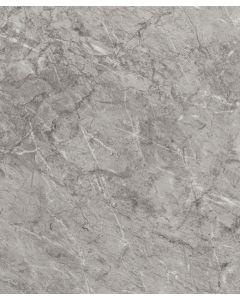 Spectra Grey Lightning Stone 40mm Curved Edge Worktop