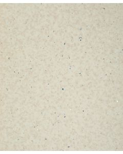 Spectra Andromeda Cream 40mm Curved Edge Worktop