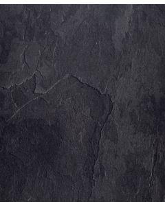 Spectra Cornish Slate 40mm Curved Edge Worktop