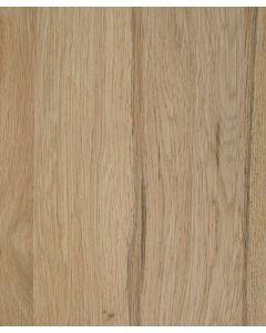 Spectra Cotswold Oak 40mm Curved Edge Worktop