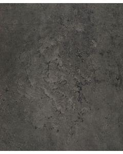 Spectra Dark Concrete 40mm Curved Edge Worktop