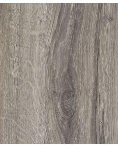 Spectra Grey British Oak 40mm Curved Edge Worktop
