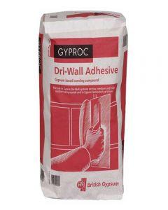 Driwall Adhesive (25kg Bag)