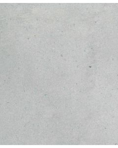 Grey Sparkle Square Edge Kitchen Worktop Laminate Sample