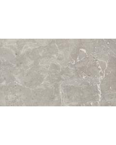 Egger Light Grey Valmasino Marble Worktop