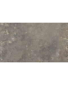 Egger Light Grey Metal Rock Worktop