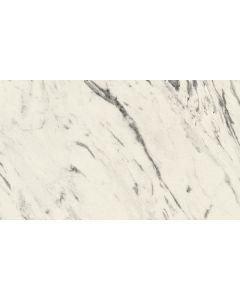 Egger White Carrara Marble Worktop