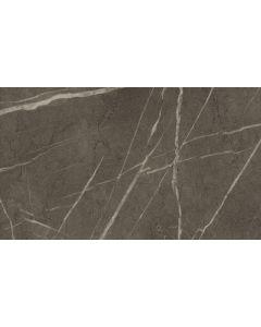 Egger Anthracite Pietra Grigia Worktop