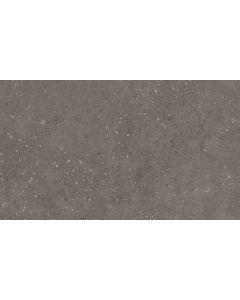 Egger Grey Sparkle Grain Worktop