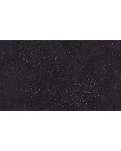 Egger Black Sparkle Grain Worktop