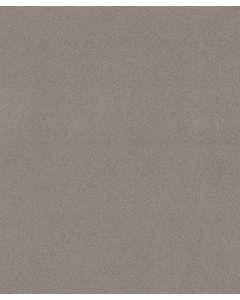 Fantasy Granite Wilsonart Worktop Laminate Sample