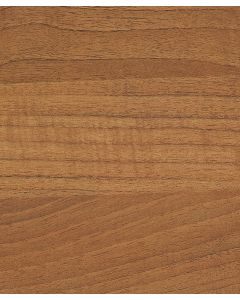 French Walnut Contiplas Board Furniture Board
