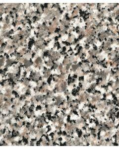 Rossini Granite Kitchen Worktop Laminate Sample