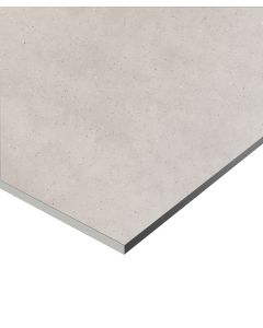 Grey Sparkle Zenith Compact Laminate Worktop 3000 x 650 x 12.5mm