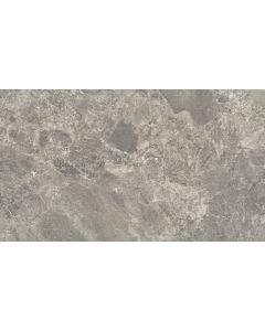 Grey Braganza Granite Egger 25mm Square Edge Worktop
