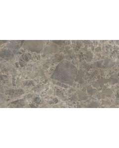 Grey Siena Marble Egger 25mm Square Edge Worktop