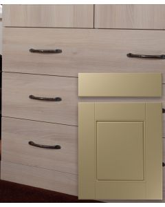 Aspire Gloss Doors - Henlow