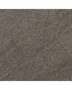 Lava Sand 40mm Laminate Worktop