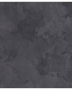 Lave Zenith Laminate Splashback 3020mm x 600mm 9mm