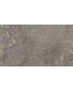 Light Grey Metal Rock Egger 16mm Square Edge Worktop
