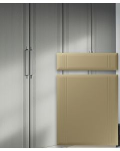 Aspire Gloss Doors - Linea