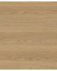 Lissa Oak Contiplas Board Furniture Board