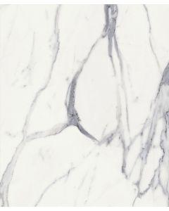 Marble Veneto Kitchen Worktop Laminate Sample