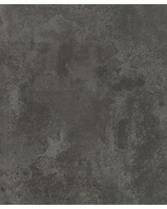 Magma Zenith Worktop Laminate Sample