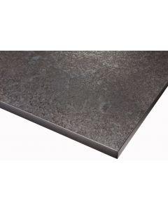 Manganese Zenith Laminate Splashback 3020mm x 600mm 9mm