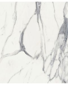 Marble Veneto Zenith Worktop Laminate Sample