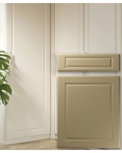 Made to Measure Gloss Doors - New Fenland