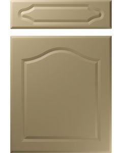 Aspire Gloss Doors - Sudbury