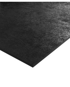 Noir Fusion Zenith Compact Laminate Breakfast Bar 3000 x 950 x 12.5mm