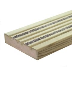Anti-Slip Decking Board