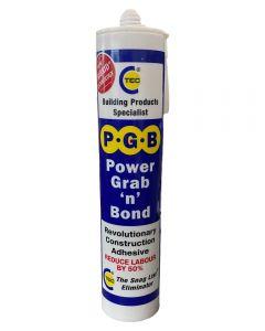 PGB CT1