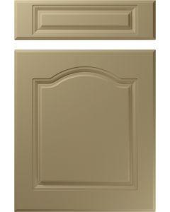 Aspire Gloss Doors - Ribble