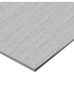 Roc De Molene Zenith Laminate Upstand 3000 x 100 x 12.5mm